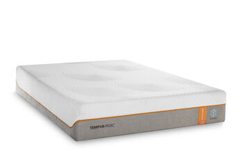Tempur-Pedic Contour Elite Breeze 2.0 Mattress
