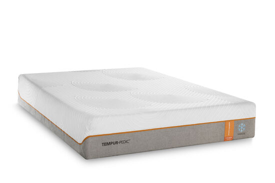 Tempur-Pedic TEMPUR-Contour Elite Breeze 2.0 Mattress