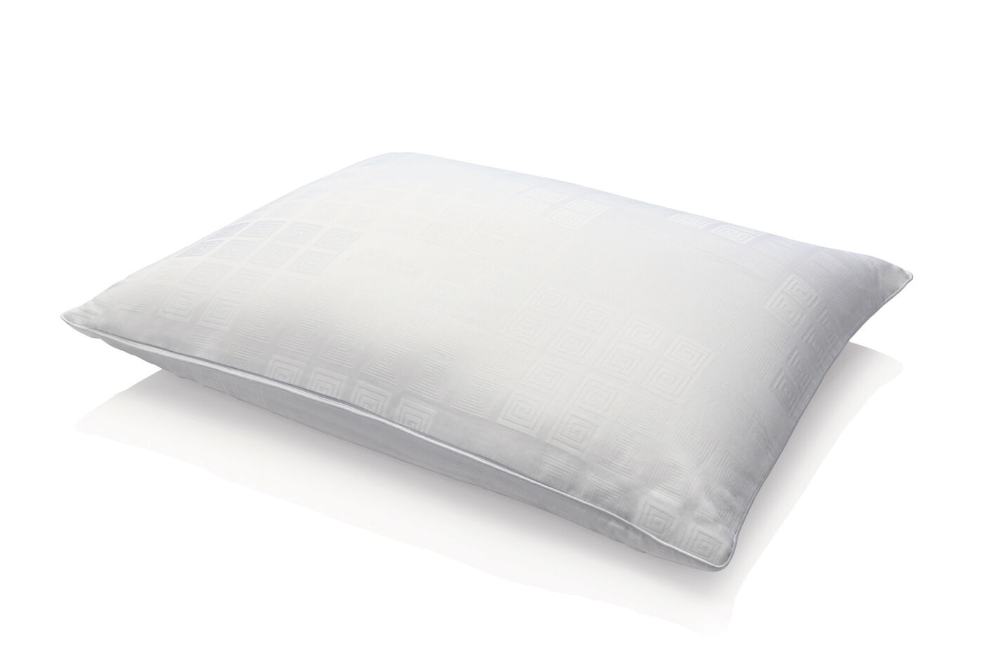 Tempur Traditional Pillow Travel : Tempur-Pedic TEMPUR-Traditional Pillow Mathis Brothers Furniture