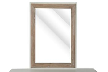 Universal Spencer Mirror