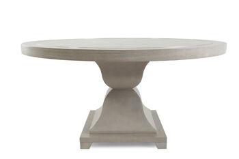 Bernhardt Criteria Round Dining Table