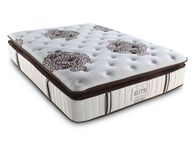 Lady Americana Elite Luxury Magnificence King Mattress