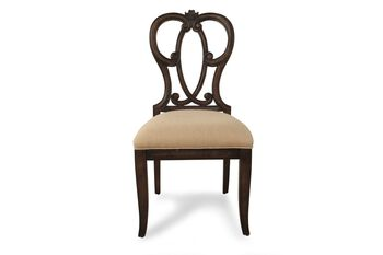Hooker DaValle Desk Chair