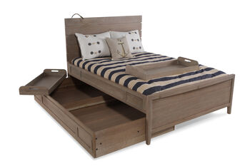 Universal #myRoom Youth Trundle