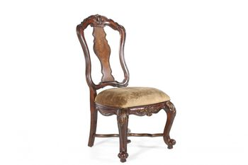Hooker Beladora Pair of Side Chairs