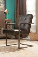 Ashley Starmore Desk Chair