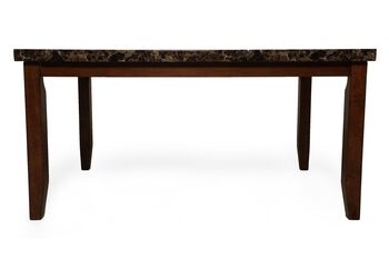 Ashley Lacey Dining Table Mathis Brothers Furniture