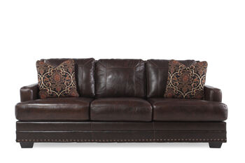 Ashley Corvan Antique Sofa