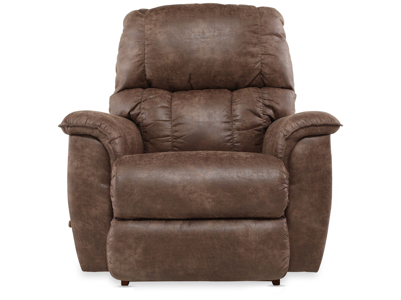 La Z Boy Lawrence Silt Rocker Recliner. Recliners   Reclining Chairs   Sofas   Mathis Brothers