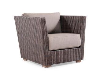 Agio Newport Beach Lounge Chair