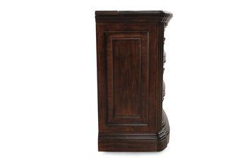 A.R.T. Furniture Valencia Nightstand