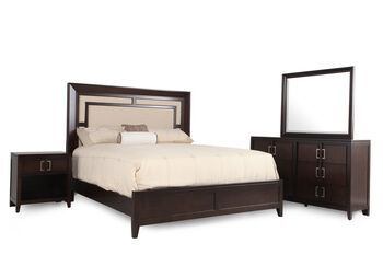 ... Furniture also Ashley Furniture Bedroom Suites and Outten Bros Bedroom