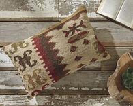 Ashley Adelyn Multi Pillow