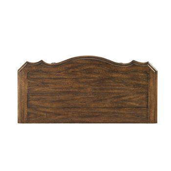 Stanley Villa Fiora Toasted Pecan Bachelor's Chest