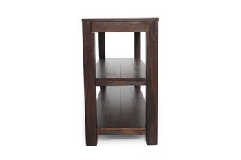 Ashley Grinlyn Console Table