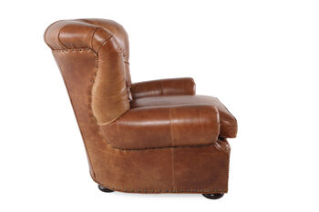 Bradington Young Mosteller Chair