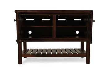 Ashley Mestler Accent Console