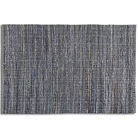 Uttermost Aberdeen 8 X 10 Hand Woven Rug