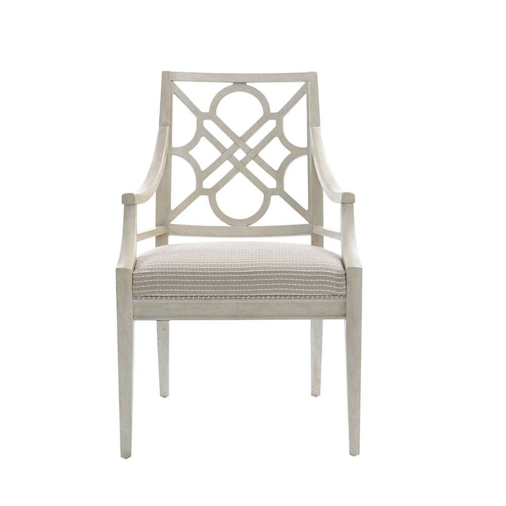 Stanley Fairlane Luna Wood Arm Chair Mathis Brothers  : 4172170silo from www.mathisbrothers.com size 1000 x 1000 jpeg 39kB