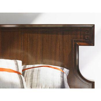 Stanley Crestaire Porter Southridge Bed