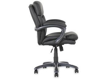 Sauder Duraplush Managers Chair