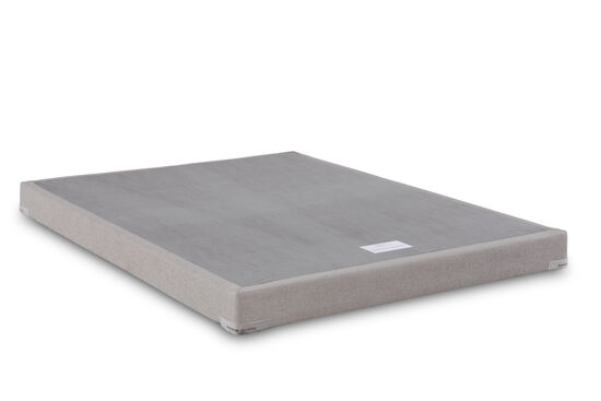 Tempur-Pedic TEMPUR-Cloud Luxe Breeze 2.0 Mattress
