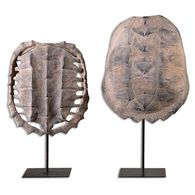 Uttermost Turtle Shells, S/2