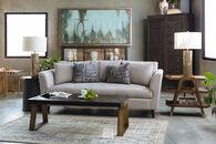 Thomasville Ellen DeGeneres Holmby Sofa