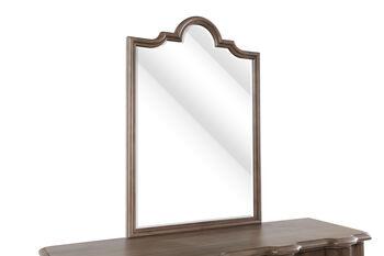 Universal Authenticity Francesco Mirror