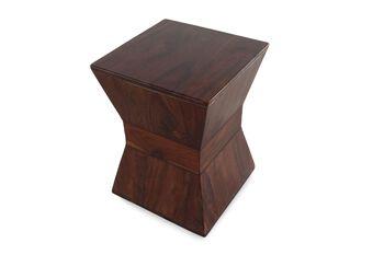 Ashley Holifern Chairside End Table