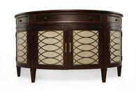 A.R.T. Furniture Intrigue Demilune Sideboard