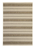 Ashley Makai Beige/Brown Medium Rug
