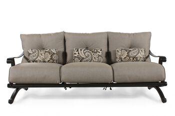 Castelle Telluride Sofa