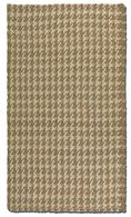 Uttermost Bengal 5 X 8 Rug - Natural