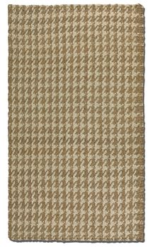 Uttermost Bengal 8 X 10 Rug - Natural