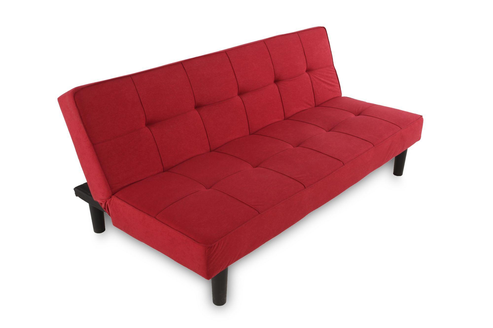 ashley furniture flip flop sofa flip flop sofa ashley furniture vito rh housepainting secondcompartment pw Roxanne Mocha Flip Flop ashley flip flop convertible sofa