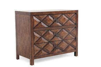 A.R.T. Furniture Echo Park Bachelor Chest