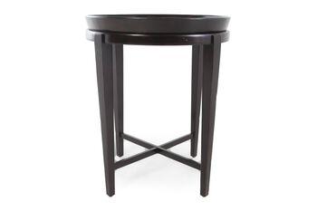 A.R.T. Furniture Circa Drink Table