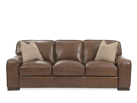 glass sofa table contemporary
