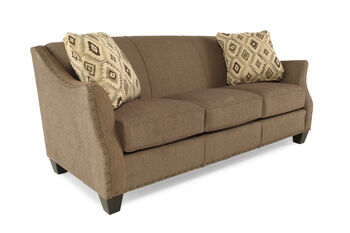 Broyhill Allison Sofa