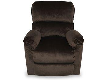 Lane Harold Lift Chair Recliner
