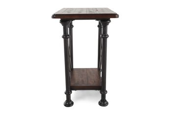 Ashley Tallenfield Chairside Table