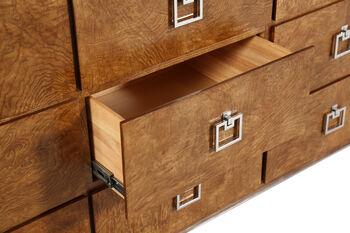 Bernhardt Soho Luxe Dresser