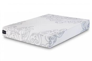 Serta Perfect Sleeper Kindlewood King Mattress