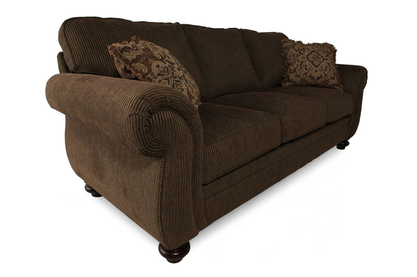 Broyhill Sofa Beds TheSofa
