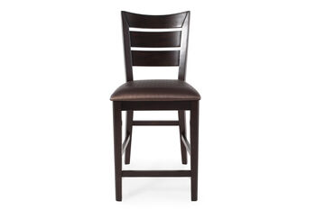 Winners Only Parkside Pair of Bar Stools