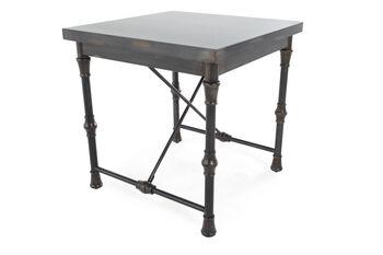 Ashley Ballor Square End Table