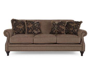 Broyhill Kirkland Sofa