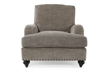 Bernhardt Toni Chair