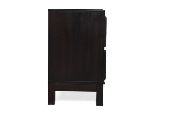 Ashley Kira Nightstand